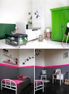 d 233 co chambre 2 couleurs