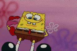 spongebob valentines day episode for you gif happyvalentinesday valentinesday spongebob