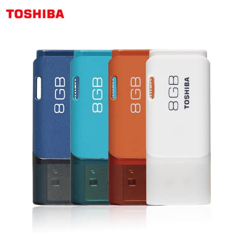 Usb Flash Memory Toshiba 8gb toshiba usb flash drive 128gb 64gb 32gb 16gb 8gb usb2 0