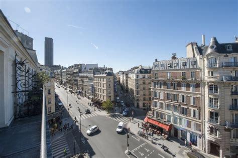 appartments in paris apartment for rent rue de vaugirard paris u06372