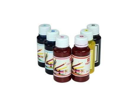 from korea inktec company high quality sublimation mug korea quality sublimation ink best sublimation expert