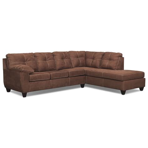 American Leather Sofa Sale American Leather Sofa Sale 88 On With American Leather Sofa Sale Radiovannes