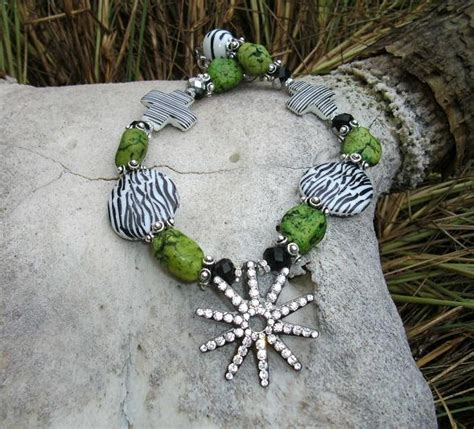 Beautiful Handmade Necklaces - beautiful handmade necklaces jewelry crafts