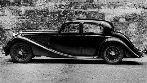 jaguar mk5 for sale jaguar 2 5 litre mk v saloon dhc 1946 1951