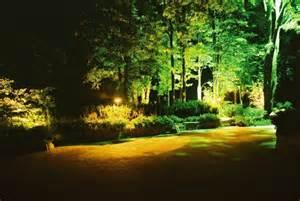 Lighting Landscape Allscape Outdoor Lighting System Design Landscape Lighting Costs