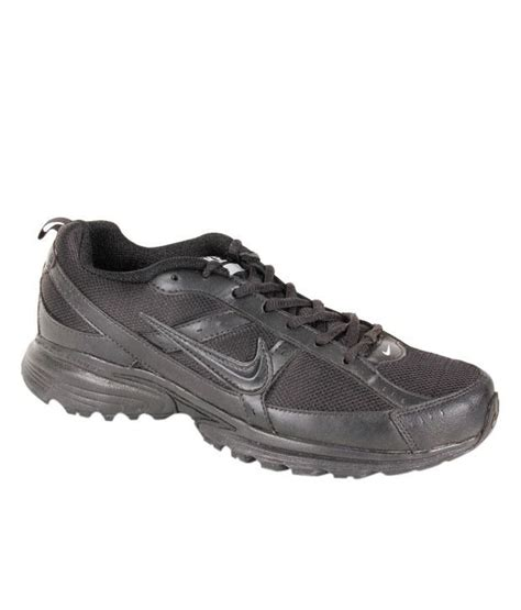 nike school shoes for nike school shoes nike black school shoes price