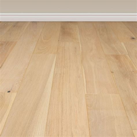 Engineered White Oak Flooring Free Sles Of 7 5 Quot Smooth Imperia White Oak Engineered Hardwood Flooring Traditional