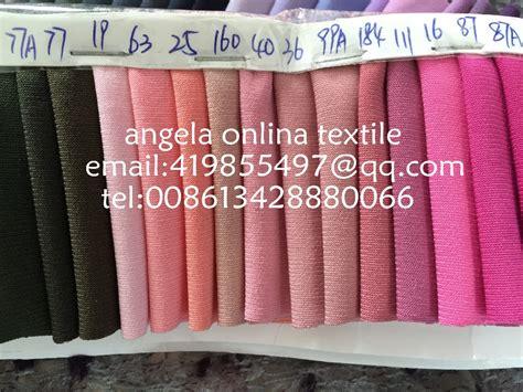 wholesale knit fabric wholesale knit fabrics high quality meter cotton shirts