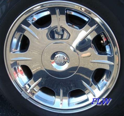 2005 chrysler 300 rims 2005 chrysler 300 oem factory wheels and rims