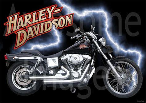 Awesome Car Wallpapers Computer Harley by Computer Wallpapers Bike Wallpapers