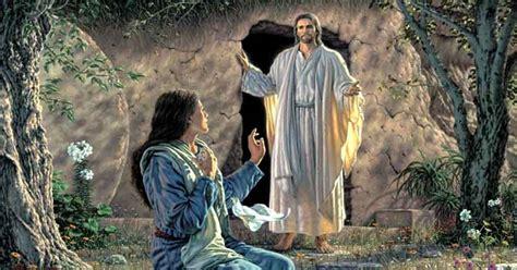 ver imagenes de jesucristo resucitado una tumba vac 237 a y una resurrecci 243 n corporal 191 por qu 233 es
