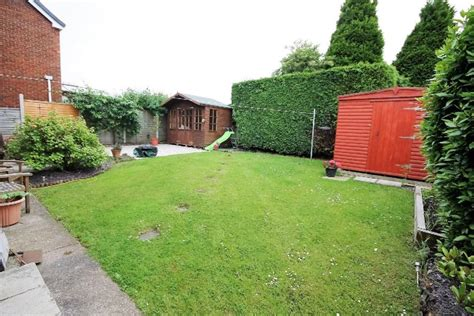 Elm Tree Garage by 5 Bedroom Detached House For Sale In Dunelm Road Elm Tree