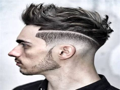 female hairstyle perms for men best perm hairstyles for men youtube hair pinterest