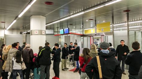 tegel terminal e how to get from tegel airport to berlin destinations by