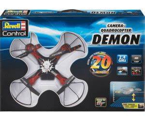 buy revell demon    today  deals  idealocouk
