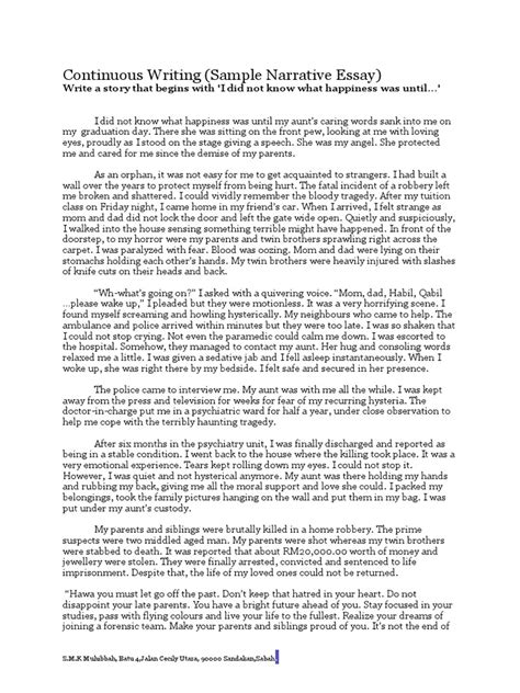 format essay bahasa inggeris spm contoh essay myself contoh waouw