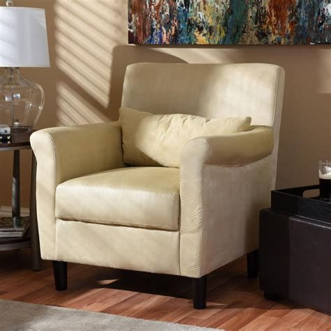 home decorators collection lakewood bella lagoon polyester home decorators collection lakewood bella lagoon tufted