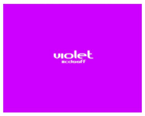 violet purple violet color 28 images free illustration wallpaper