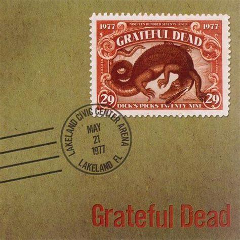 china doll grateful dead lyrics grateful dead s picks lyricwikia song lyrics