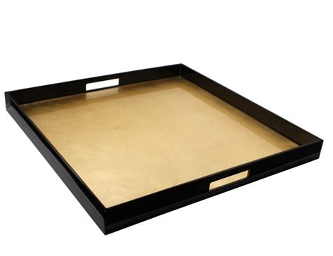 lacquered trays ottoman gold tray gold trays gold decorative trays designer