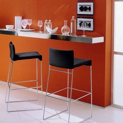 Wall Mounted Kitchen Table by Wall Mounted Bar Table Best Prices On Shelf Tables In
