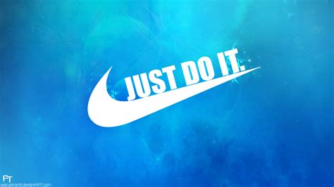 imagenes nike just do it nike just do it wallpaper wallpapersafari