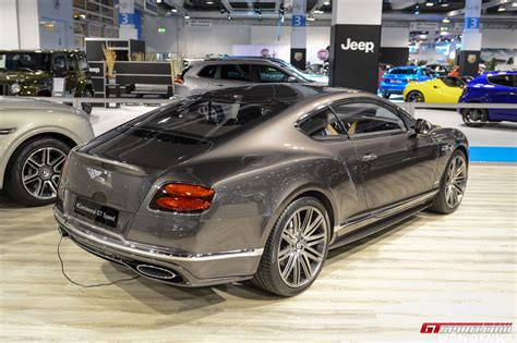 bentley jeep 100 bentley jeep the new bentley flying spur w12 s