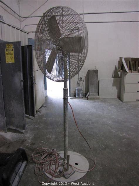 patton industrial fans parts patton fan wiring diagram circuit diagram maker