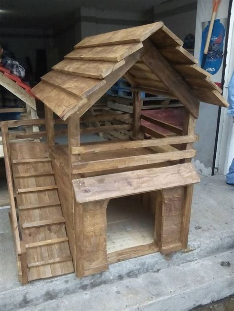 plans to build a house plans to build wooden house