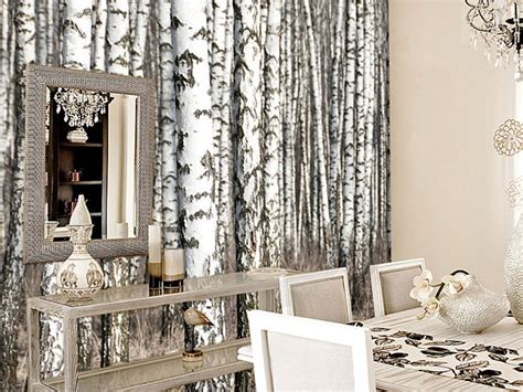 amazing wall murals 25 beautiful wall murals make your room come alive snaps