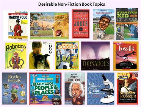 nonfiction picture books history education dilemmas of an expat tutor