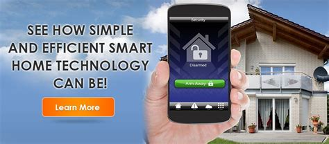 alarm security systems in ct new county ct