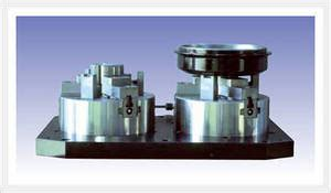 dongwoo corporation mail dongwoo chuck workholding co ltd chuck workholding solutions fixture jaw