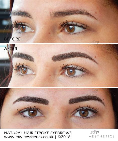 tattoo eyebrows harley street 8 best permanent makeup lips images on pinterest lip