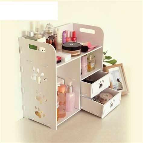 diy makeup storage organizer diy makeup organizer box makeup vidalondon