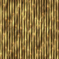 How To Get Home Design 3d Gold For Free bamboo poles background texture that tiles seamlessly as a