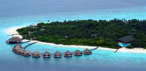 adaaran prestige water villas pre meedhoo maldives