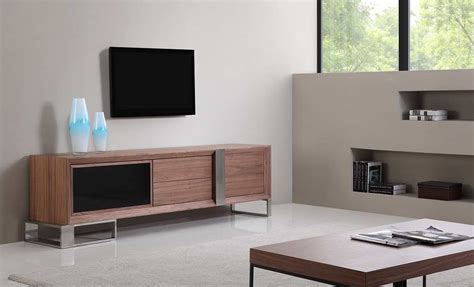 bermuda run end of bed trunk tv lift modern tv stand and coffee table set amazing design of the