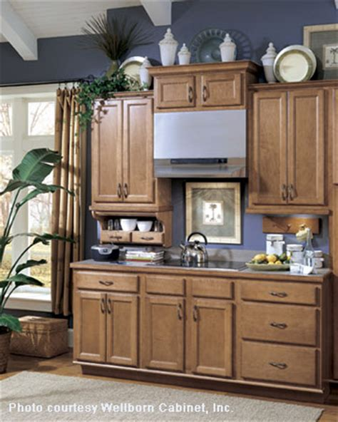 cabinet building basics for diy ers how to