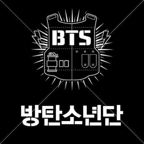 Tears In Korea By Dwi Andhika bts 방탄소년단 school of tears 학교의눈물 color coded lyrics