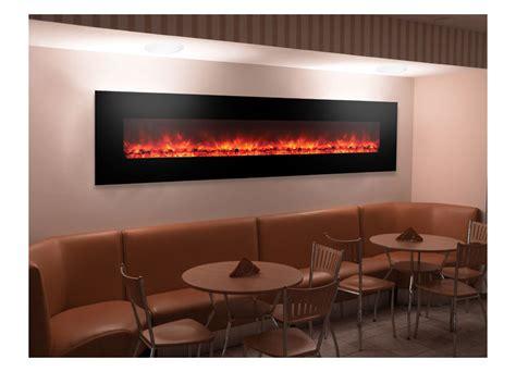 yosemite home decor electric fireplace amazon com yosemite home decor df efp1313 contemporary