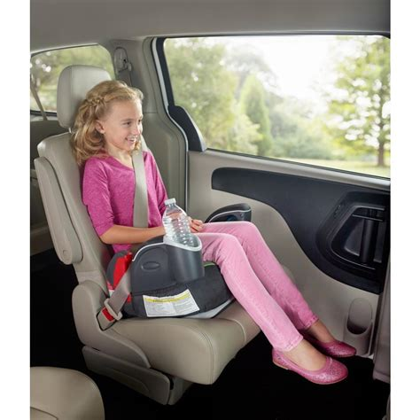 3 year in a booster seat best booster car seat graco nautilus 80 elite best