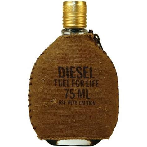 Parfum Homme Diesel Perfume Locion Diesel Fuel For Hombre 75 Ml Original 95 000 En Mercado Libre