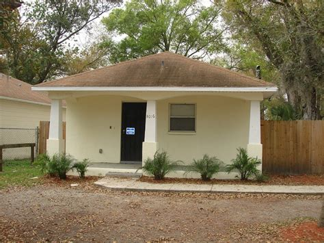 ta houses for rent in ta florida rental homes