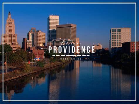 uber providence prices services drive in providence