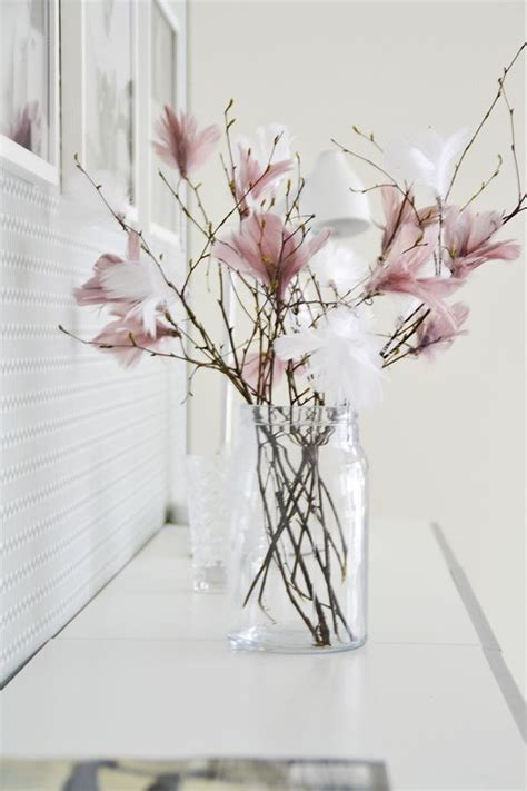 vasi trasparenti vetro vasi trasparenti in vetro eleganza minimalista around