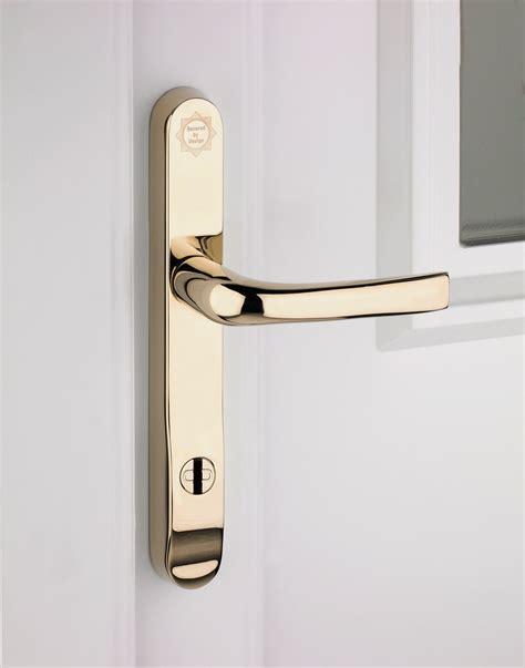 Entry Door Handles by New Entry Door Handles Gold Coast Door Handle Home Depot Gold Door Handles