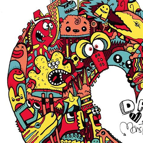 doodle play doodle play 7 on pantone canvas gallery