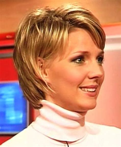 real womenhairstyles over 50 easy short hairstyles for women over 50