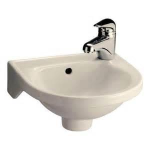 corner bathroom sink home depot pegasus wall mount sinks bathroom sinks the home depot